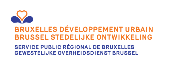 Brussels Urban Development